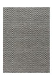 Charcoal 005