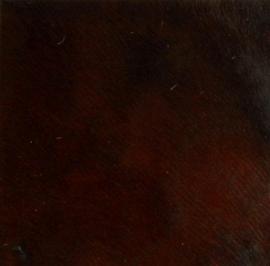 Bruine Koeienhuid