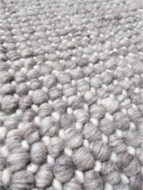 Pebbles Grey
