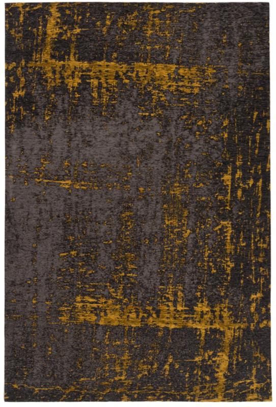 Grey Custard Warmth (64)