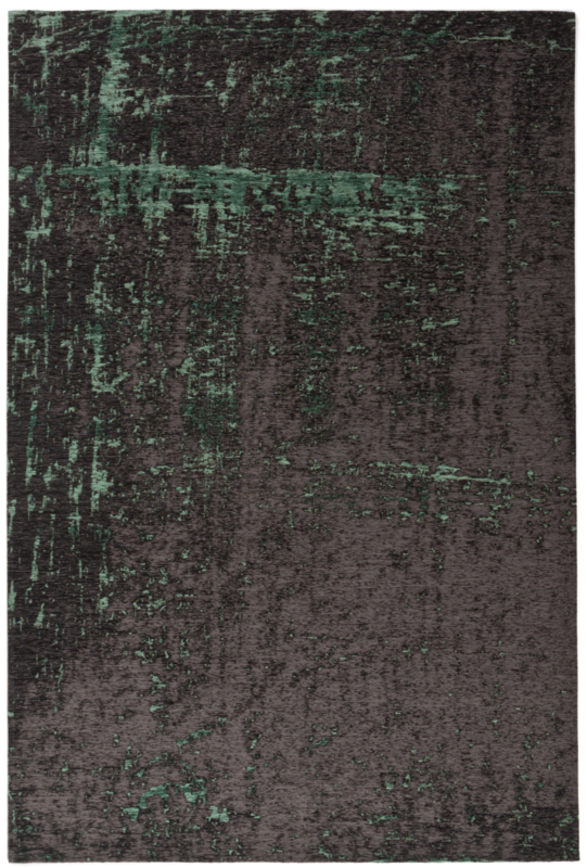 Grey Bottle Green (54)