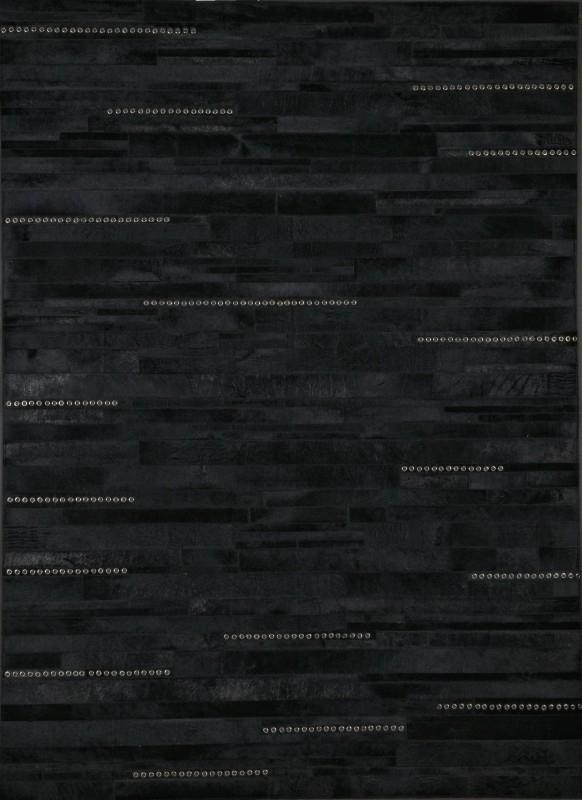 Chucco 13 black