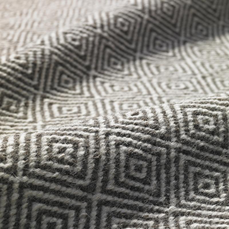Grey 001