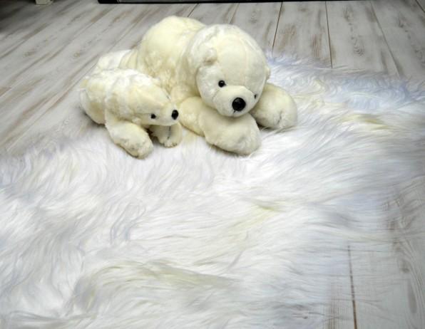 ijsbeertjes.jpg