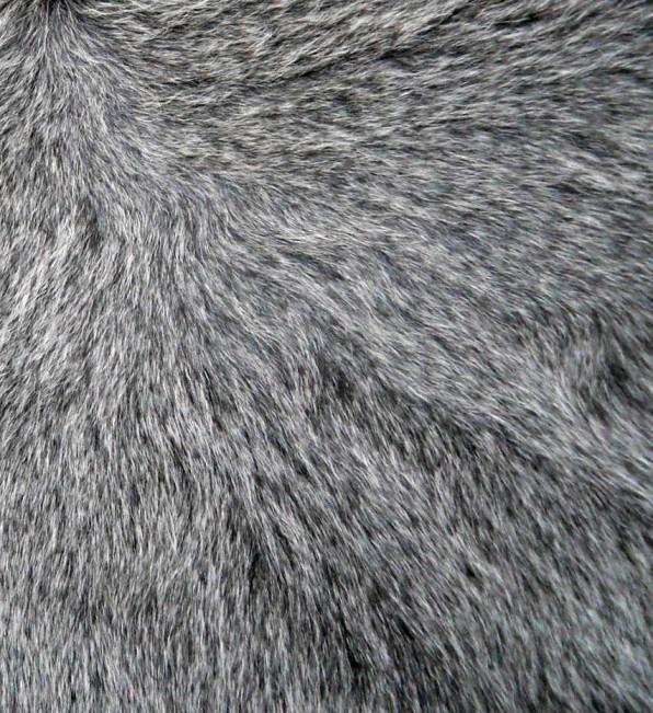 koeienhuid-grijs.jpg