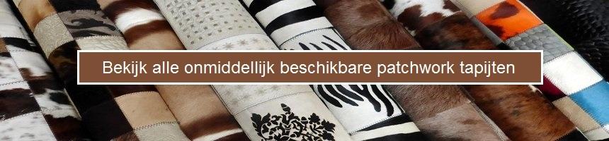 patchwork_tapijten.jpg