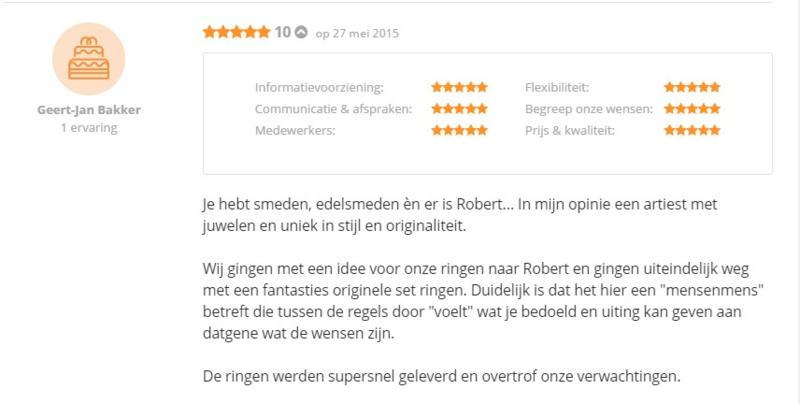 Geert-Jan Bakker