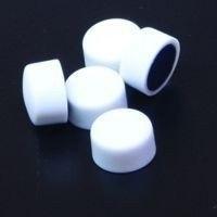 16 Witte magneten (MAGNET 16X)