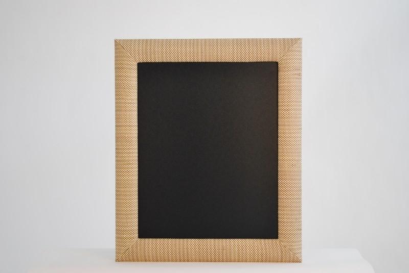Krijtbord Dune, 47x57 cm (WBU-DR-Dune)
