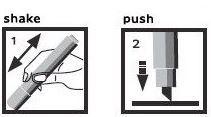 Gebruik krijtstiften.JPG