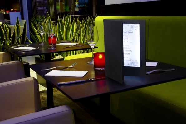 MC-LDA4-BL-trendy restaurant.jpg