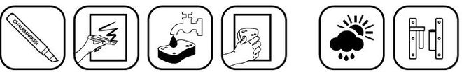 Specificaties Multi Stoep-krijtbord.jpg