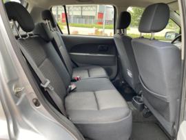 Daihatsu Sirion 2 1.0-12V Trend