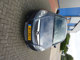 Opel Zafira 1.8 111 years Edition 7 pers / Clima / Trekhaak