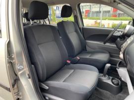 Daihatsu Sirion 2 1.3-16V Comfort
