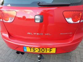 SEAT Altea XL 1.2 TSI Ecomotive Style