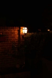 Calex ledlamp Pearl EC474324