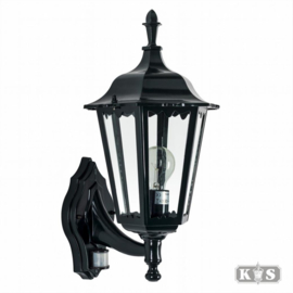 Anacona sensorlamp (KS7263)