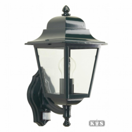 Sorrento sensorlamp (KS7265)