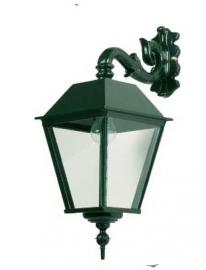 FR 1594 Klassieke buitenlamp