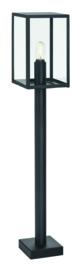 Lofoten staande lamp  501941