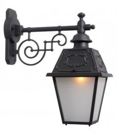 Felino buitenlamp F54213 (groen)