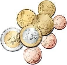 betaling in overleg