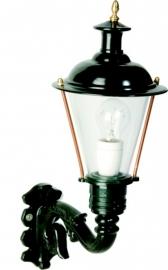 Nuova buitenlamp F1520+1590