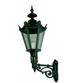 K13 + WA07 Klassieke buitenlamp