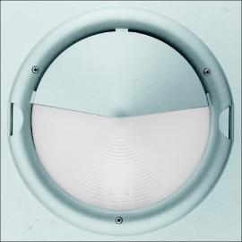 Gong buitenlamp F6610