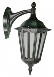Cartella II buitenlamp FL2061