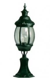 Semi klassieke buitenlamp HP 281/06