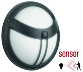 Sensorlamp (9008SEN)