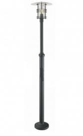Selva buitenlamp F3695