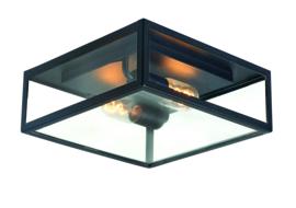 Lofoten plafondlamp voor buiten 501945