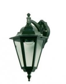 Semi-klassieke buitenlamp HP 211/05