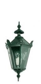 K15+ Klassieke buitenlamp