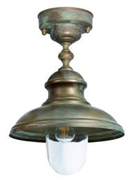 Maritiem plafondlamp voor buiten F233352