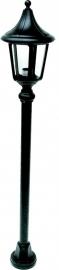 Venezia buitenlamp F4013