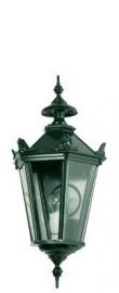 K16+ Klassieke buitenlamp