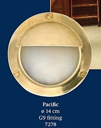 KS Pacific 7278