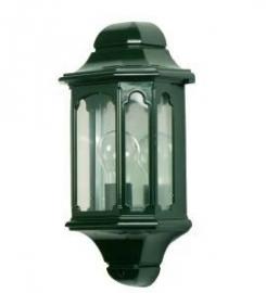 Semi-klassieke buitenlamp JH2210