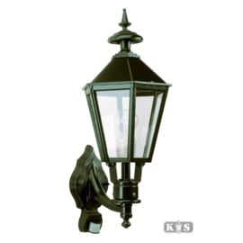 Bolton sensorlamp (KS1224)