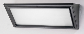Multipla buitenlamp F5618