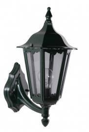 Cartella II buitenlamp FL2060