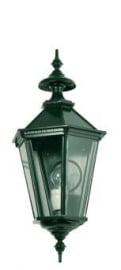 K16 Klassieke buitenlamp