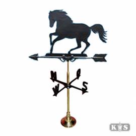 KS Windwijzer paard (5340)