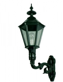 K13 en WA10 Klassieke buitenlamp
