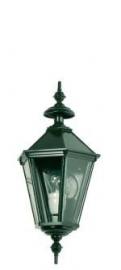 K15 Klassieke buitenlamp