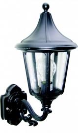 Venezia buitenlamp F4010